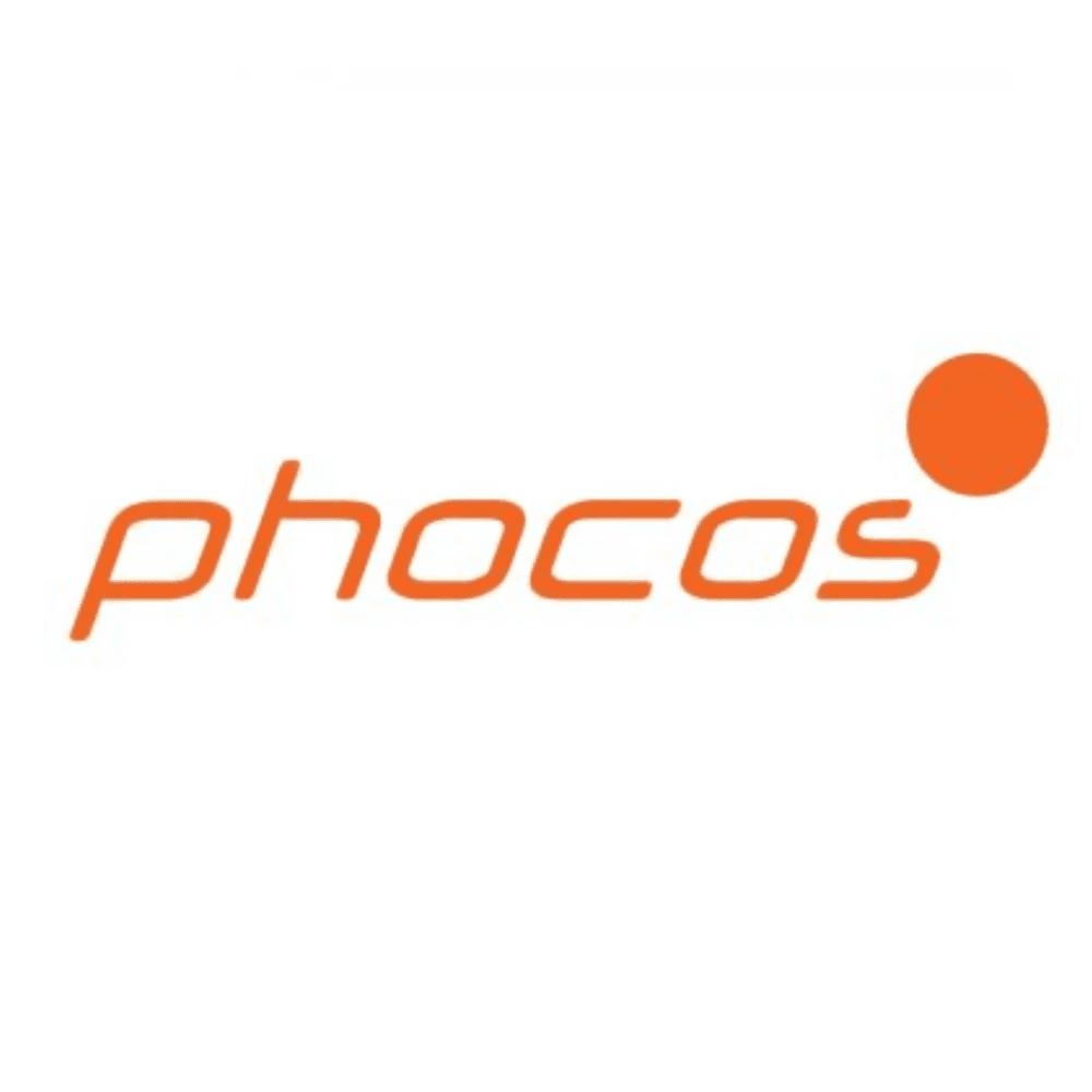 Phocos