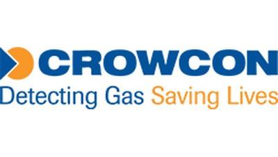 Crowcon