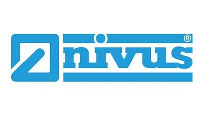 Nivus