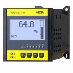 VegaMet
