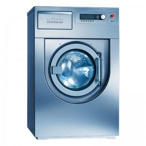 Washing Machine - Miele