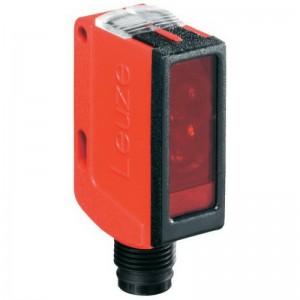 Electronic beam sensor