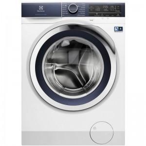 Washing Machine Side Loader - Electrolux