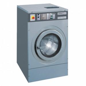 Washing Machine - Primus RS13